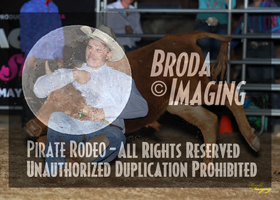 April'18 Adelanto NPRA Rodeo Perf1 D1-110  ©Broda Imaging