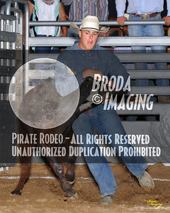 April'18 Adelanto NPRA Rodeo Perf1 D1-112  ©Broda Imaging