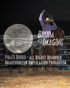 April'18 Adelanto NPRA Rodeo Perf1 D1-124  ©Broda Imaging
