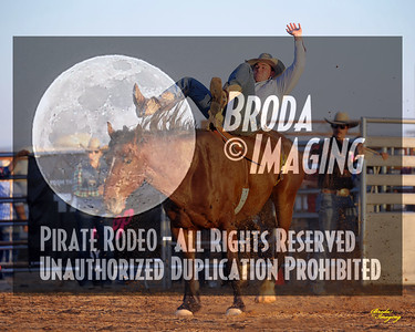 April'18 Adelanto NPRA Rodeo Perf1 D1-68  ©Broda Imaging