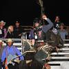 April'18 Adelanto NPRA Rodeo Perf1 D1-180  ©Broda Imaging