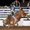 April'18 Adelanto NPRA Rodeo Perf1 D1-165  ©Broda Imaging