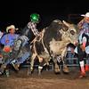 April'18 Adelanto NPRA Rodeo Perf1 D1-155  ©Broda Imaging
