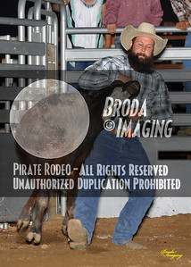 April'18 Adelanto NPRA Rodeo Perf1 D1-117  ©Broda Imaging