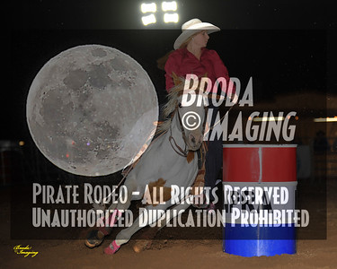 April'18 Adelanto NPRA Rodeo Perf1 D1-146  ©Broda Imaging