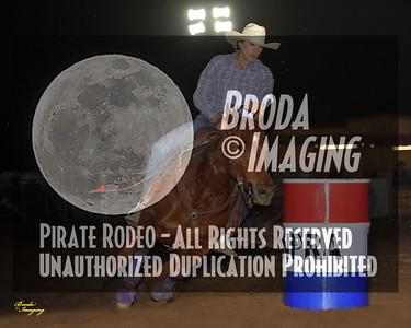 April'18 Adelanto NPRA Rodeo Perf1 D1-137  ©Broda Imaging