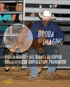 April'18 Adelanto NPRA Rodeo Perf1 D1-121  ©Broda Imaging