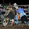 April'18 Adelanto NPRA Rodeo Perf1 D1-158  ©Broda Imaging