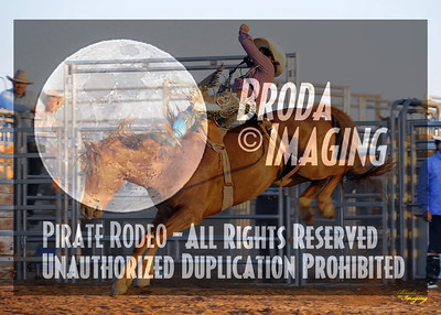 April'18 Adelanto NPRA Rodeo Perf1 D1-71  ©Broda Imaging
