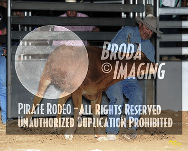 April'18 Adelanto NPRA Rodeo Perf1 D1-119  ©Broda Imaging