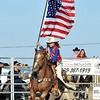 April'18 Adelanto NPRA Rodeo Perf1 D1-11  ©Broda Imaging