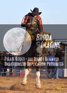 April'18 Adelanto NPRA Rodeo Perf1 D1-67  ©Broda Imaging