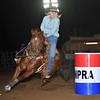 April'18 Adelanto NPRA Rodeo Perf1 D1-148  ©Broda Imaging