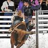 April'18 Adelanto NPRA Rodeo Perf1 D1-182  ©Broda Imaging