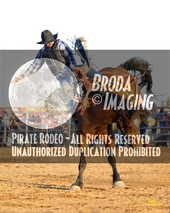 April'18 Adelanto NPRA Rodeo Perf1 D1-61  ©Broda Imaging