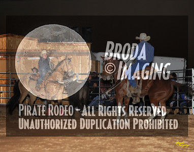 April'18 Adelanto NPRA Rodeo Perf1 D1-130p  ©Broda Imaging