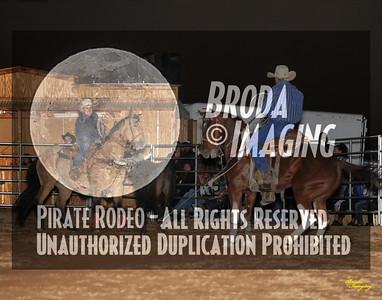 April'18 Adelanto NPRA Rodeo Perf1 D1-130  ©Broda Imaging