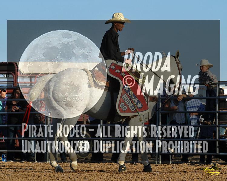 April'18 Adelanto NPRA Rodeo Perf1 D1-52  ©Broda Imaging