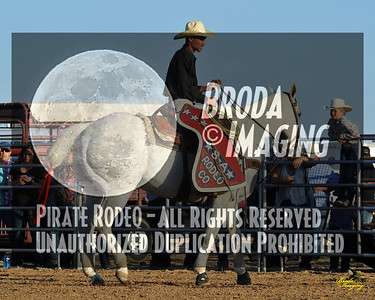 April'18 Adelanto NPRA Rodeo Perf1 D1-52  ©Broda Imaging