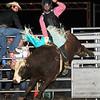 April'18 Adelanto NPRA Rodeo Perf1 D1-163  ©Broda Imaging