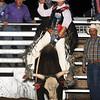 April'18 Adelanto NPRA Rodeo Perf1 D1-189  ©Broda Imaging