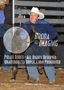 April'18 Adelanto NPRA Rodeo Perf1 D1-115  ©Broda Imaging