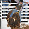 April'18 Adelanto NPRA Rodeo Perf1 D1-159  ©Broda Imaging