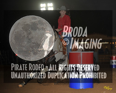 April'18 Adelanto NPRA Rodeo Perf1 D1-136  ©Broda Imaging