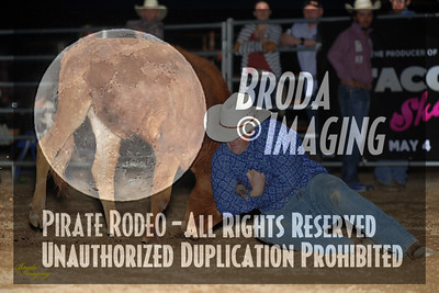 April'18 Adelanto NPRA Rodeo Perf1 D1-122  ©Broda Imaging