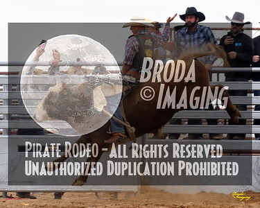 April 2018 Adelanto NPRA Perf2-170 ©Broda Imaging