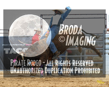 April 2018 Adelanto NPRA Perf2-167 ©Broda Imaging