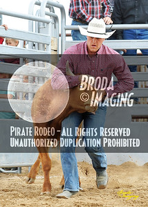 April 2018 Adelanto NPRA Perf2-118 ©Broda Imaging