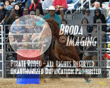 April 2018 Adelanto NPRA Perf2-131 ©Broda Imaging