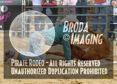April 2018 Adelanto NPRA Perf2-115 ©Broda Imaging
