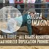 April 2018 Adelanto NPRA Perf2-115 ©Broda Imaging