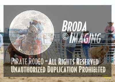 April 2018 Adelanto NPRA Perf2-79 ©Broda Imaging