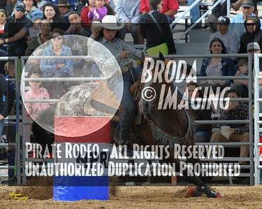 April 2018 Adelanto NPRA Perf2-139 ©Broda Imaging