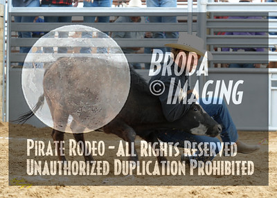 April 2018 Adelanto NPRA Perf2-122 ©Broda Imaging