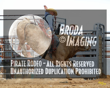 April 2018 Adelanto NPRA Perf2-163 ©Broda Imaging
