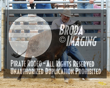 April 2018 Adelanto NPRA Perf2-116 ©Broda Imaging