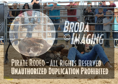 April 2018 Adelanto NPRA Perf2-124 ©Broda Imaging