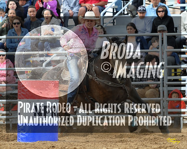 April 2018 Adelanto NPRA Perf2-140 ©Broda Imaging