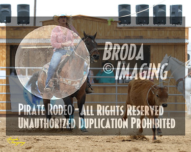 April 2018 Adelanto NPRA Perf2-82 ©Broda Imaging