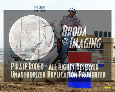 April 2018 Adelanto NPRA Perf2-135 ©Broda Imaging