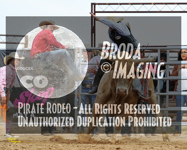April 2018 Adelanto NPRA Perf2-162 ©Broda Imaging