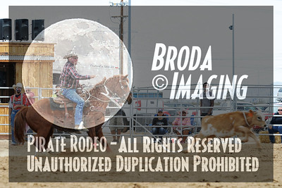 April 2018 Adelanto NPRA Perf2-80 ©Broda Imaging