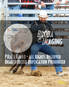 April 2018 Adelanto NPRA Perf2-121 ©Broda Imaging