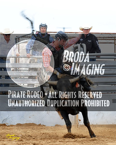April 2018 Adelanto NPRA Perf2-177 ©Broda Imaging