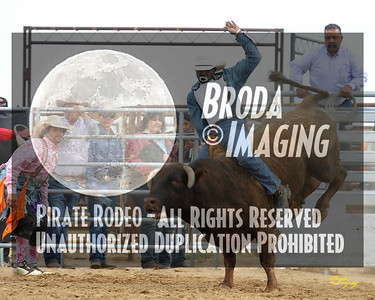 April 2018 Adelanto NPRA Perf2-166 ©Broda Imaging