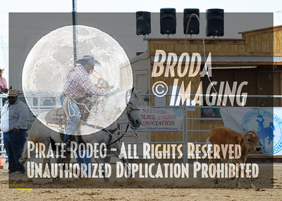 April 2018 Adelanto NPRA Perf2-78 ©Broda Imaging